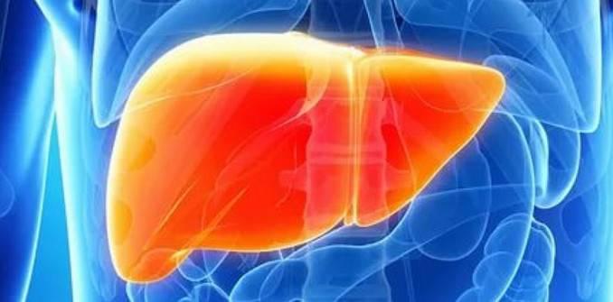 сколько живут люди с гепатитом с