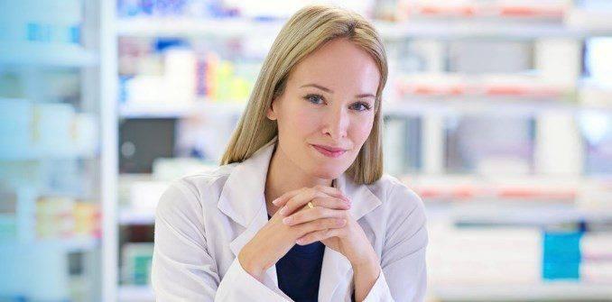 Как лечится гепатит с на ранних стадиях
