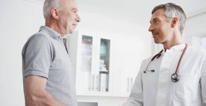 Как проходит лечение гепатита В