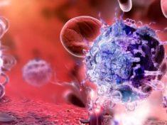 Аутоиммунный гепатит: что это