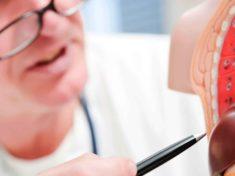 Симптомы гепатита А у мужчин и женщин