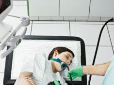 Диагностика гепатита В: как выявить?