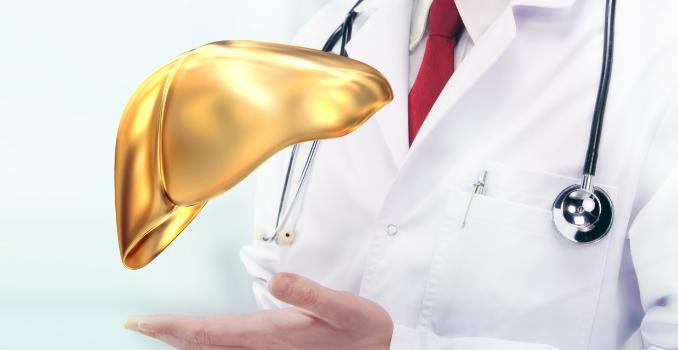 Холестатический гепатит: симптомы и лечение