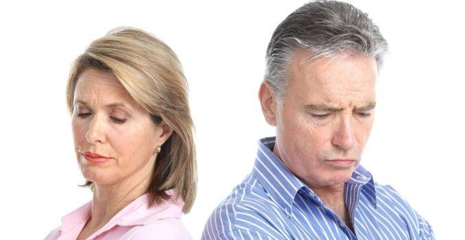 Гепатоз печени: симптомы у мужчин и женщин