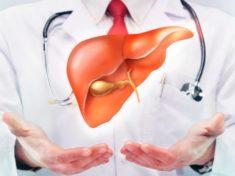 Жировой гепатоз: лечение народными средствами