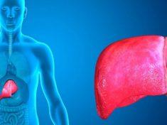Гепатит Д: что это, симптомы и лечение