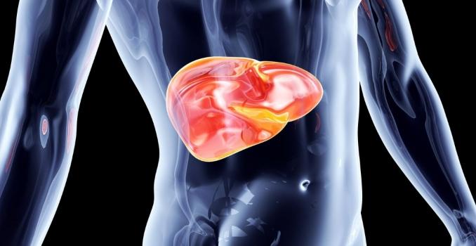 Жировой гепатоз: код по МКБ 10