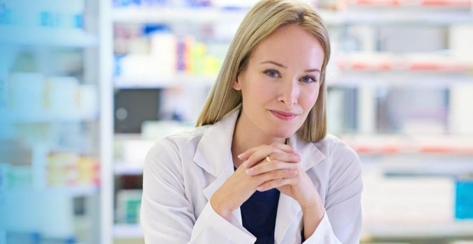 Токсичный гепатит печени: что это