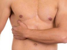 Холестатический гепатоз печени: что это?
