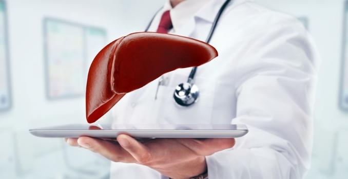Гепатит А: это что такое и чем опасен?