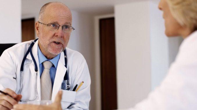 Цирроз печени рекомендации 2014