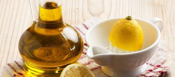 Чистка печени лимонным соком и оливковым маслом: результаты и отзывы