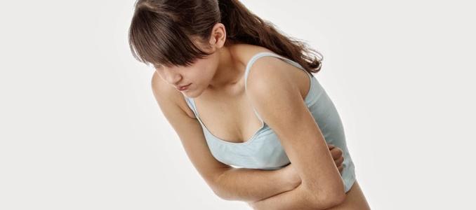Приступ холецистита: симптомы, как снять и что делать
