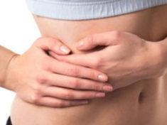 Причины холецистита печени: от чего бывает и как определить?
