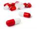 Список препаратов для чистки печени: недорогие, но эффективные