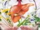 Травы для очистки печени: как заваривать и принимать?