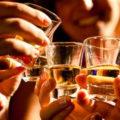 Лечение печени после алкоголя: препараты, народные средства и другие методы