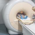 МРТ печени: что показывает, цена, подготовка и противопоказания