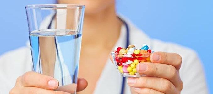 Лечение описторхоза у взрослых: в стационаре, препаратами