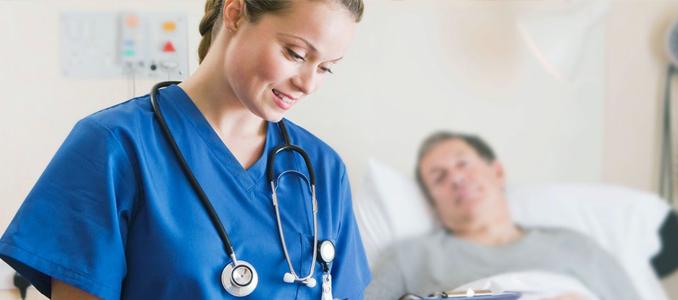 Лечение описторхоза у взрослых: схема лечения и препараты