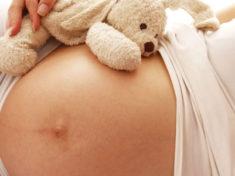 Синдром Жильбера и беременность: что делать?