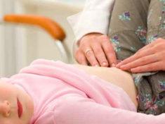 Описторхоз у детей – в чём опасность?